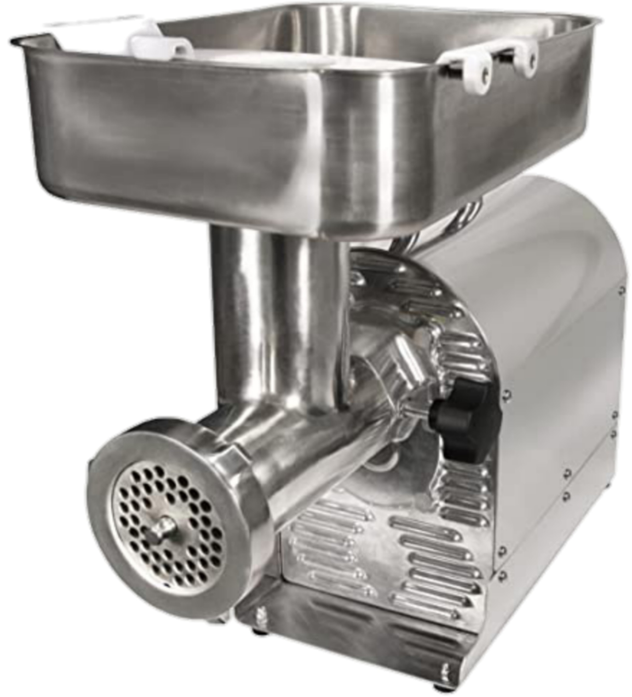 best meat grinder for wild game